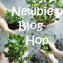Week 30 Newbie Blog Hop