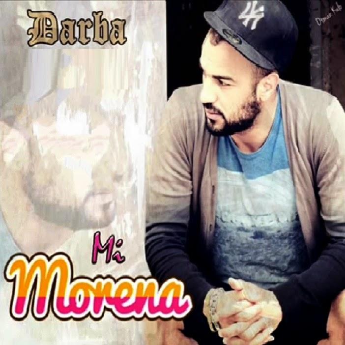 Darba - Mi Morena 2014