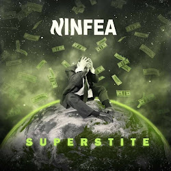 Ninfea - Superstite