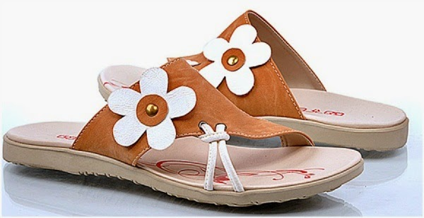 Jual Sandal Wanita, http://sepatumurahstore.blogspot.com
