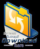 https://tools.google.com/dlpage/drive