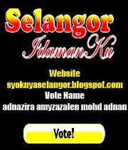 Vote OK...