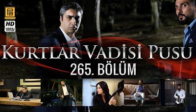 http://kurtlarvadisi2o23.blogspot.com/p/kurtlar-vadisi-pusu-265-bolum.html