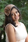 Sandeepthi latest glamorous photos-thumbnail-13