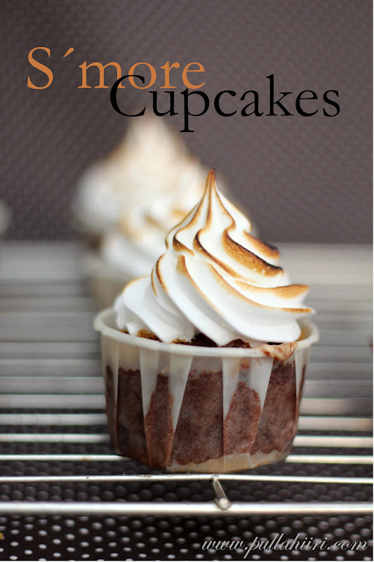 http://www.pullahiiri.com/2012/03/smore-cupcakes-eli-smore-muffinssit.html