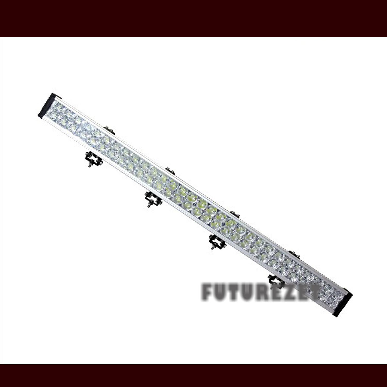 50 Inch 180W 10000 Lumen Led Light Bar OFFROAD ATVs, SUV