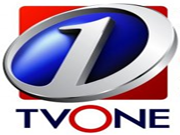 tv one live streaming online free