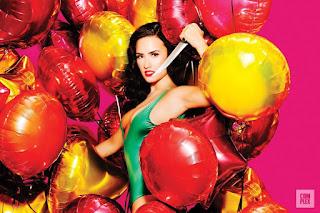 性感毛茸茸的猫 - rs-Demi_Lovato-Sh-05-778777.jpg