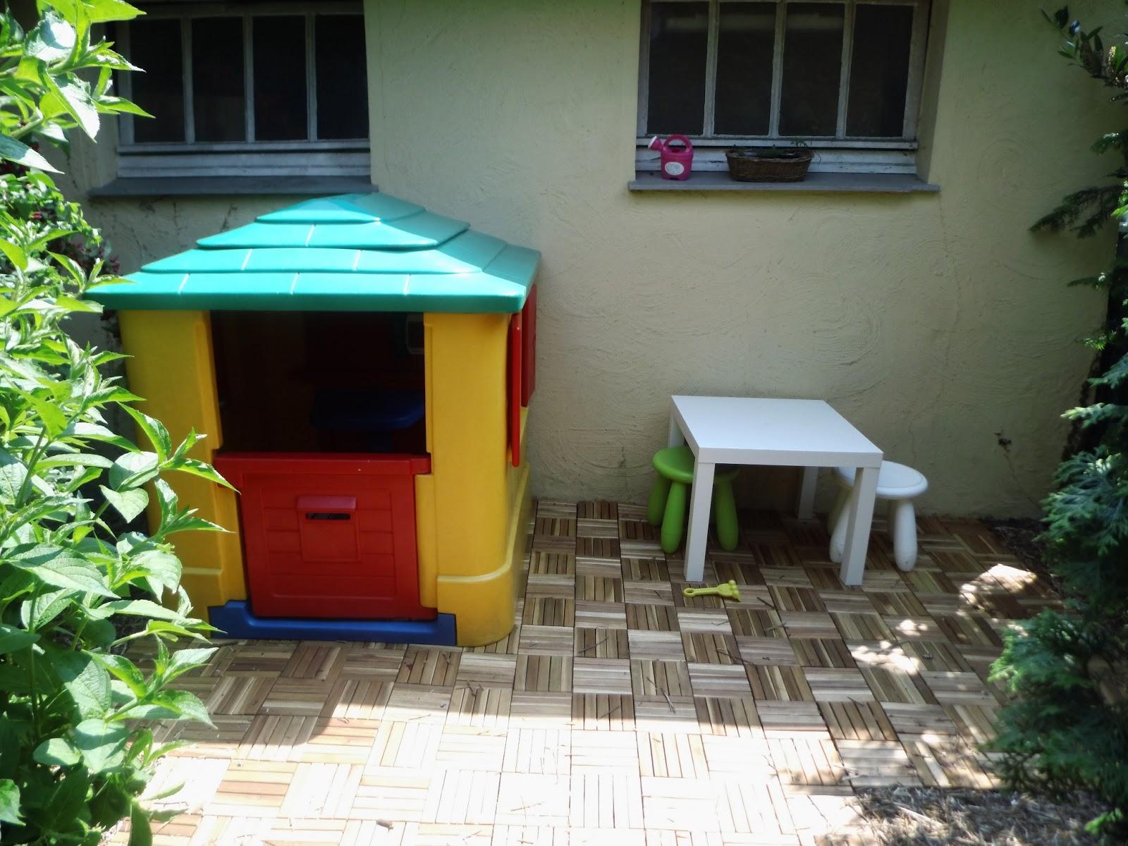 mein erfolgreiches kleines familienunternehmen eine. Black Bedroom Furniture Sets. Home Design Ideas