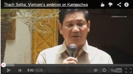 http://kimedia.blogspot.com/2014/08/thach-setha-talks-about-vietnams.html
