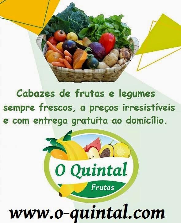 http://www.o-quintal.com/