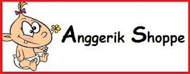 anggerik shoppe