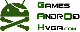 Games Android Hvga