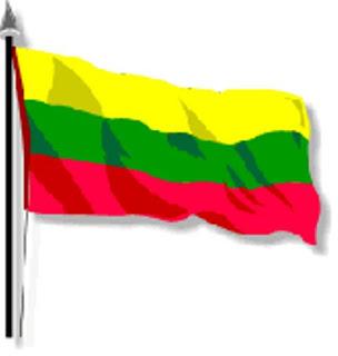 ¿Qué representan los colores de la bandera nacional de la