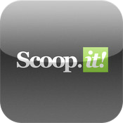 Seguir en scoop.it