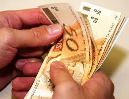 Estado paga segunda parcela do 13º nesta sexta-feira (18)