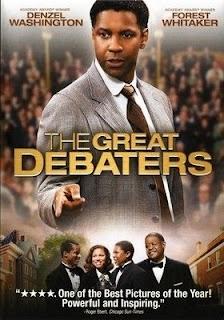 El Gran Debate (2007) Online
