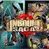[PSP] Unbound Saga (Game đánh đấm cực đã tay) cho LG L3