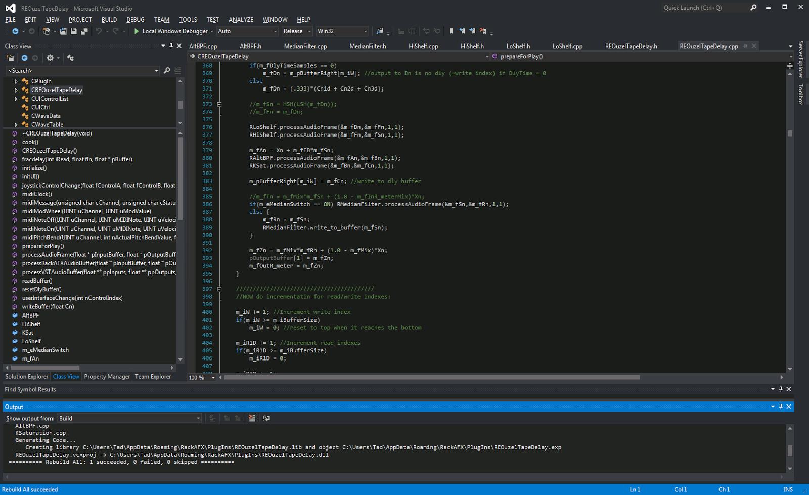 Как в html сделать блоки и меню напротив