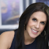 Rebecca Jones assina contrato de exclusividade com a Telemundo