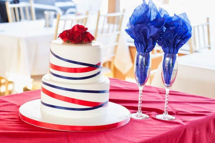 http://www.hornblower.com/port/category/mdr+weddings