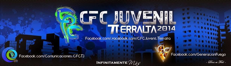 Equipo de Comunicaciones CFC Tierralta