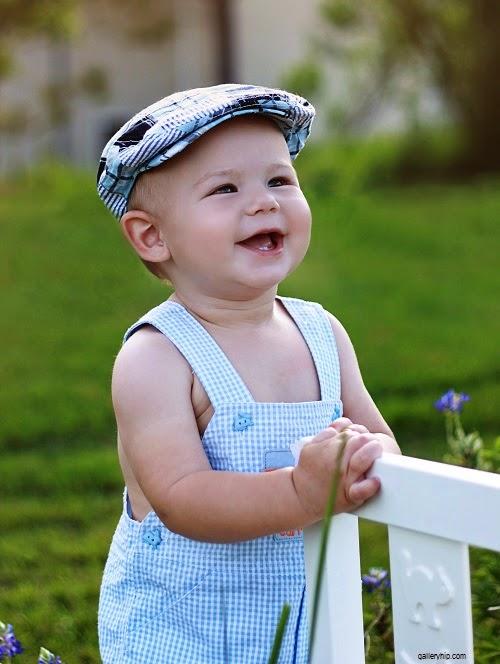 Image bébé garçon disponible gratuitement