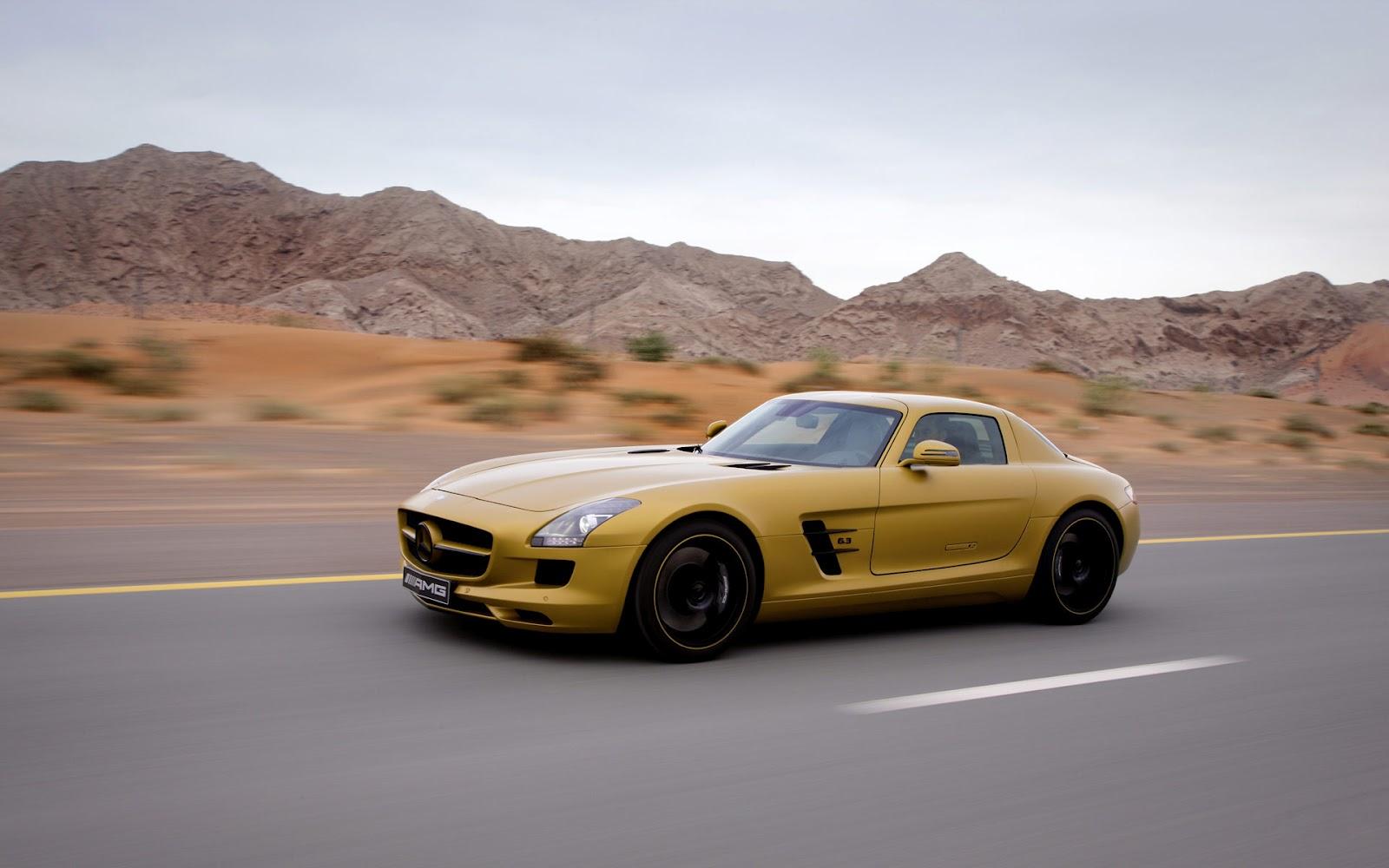 http://1.bp.blogspot.com/-zdAQsduCpt4/T51ze6DcS8I/AAAAAAAAbJw/cMLE67W85sM/s1600/Mercedes-Benz-AMG-SLS_08.jpg