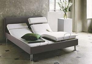lit lectrique lit de relaxation bon prix. Black Bedroom Furniture Sets. Home Design Ideas