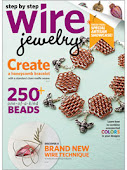 SBS Wire Apr/May 2012