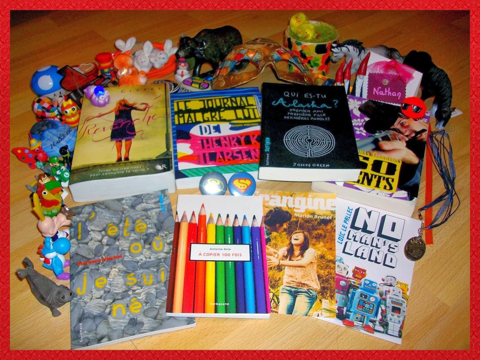 http://bouquinsenfolie.blogspot.fr/2013/12/au-pied-du-sapin-du-cahier-de-lecture.html