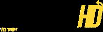 SdaroTVHD - סדרות לצפייה ישירה