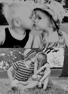 Imagenes bonitas de parejas romanticas