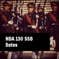 National Defence Academy SSB Interview