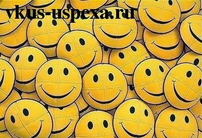 Смехотерапия, Норман Казинс, Лекарство от стресса, Польза смеха, Смехотерапия упражнения, Лечимся смехом