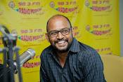 Hrudayam Ekkadunnadi Movie Unit at Radio Mirchi-thumbnail-3
