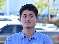 Darren Chun