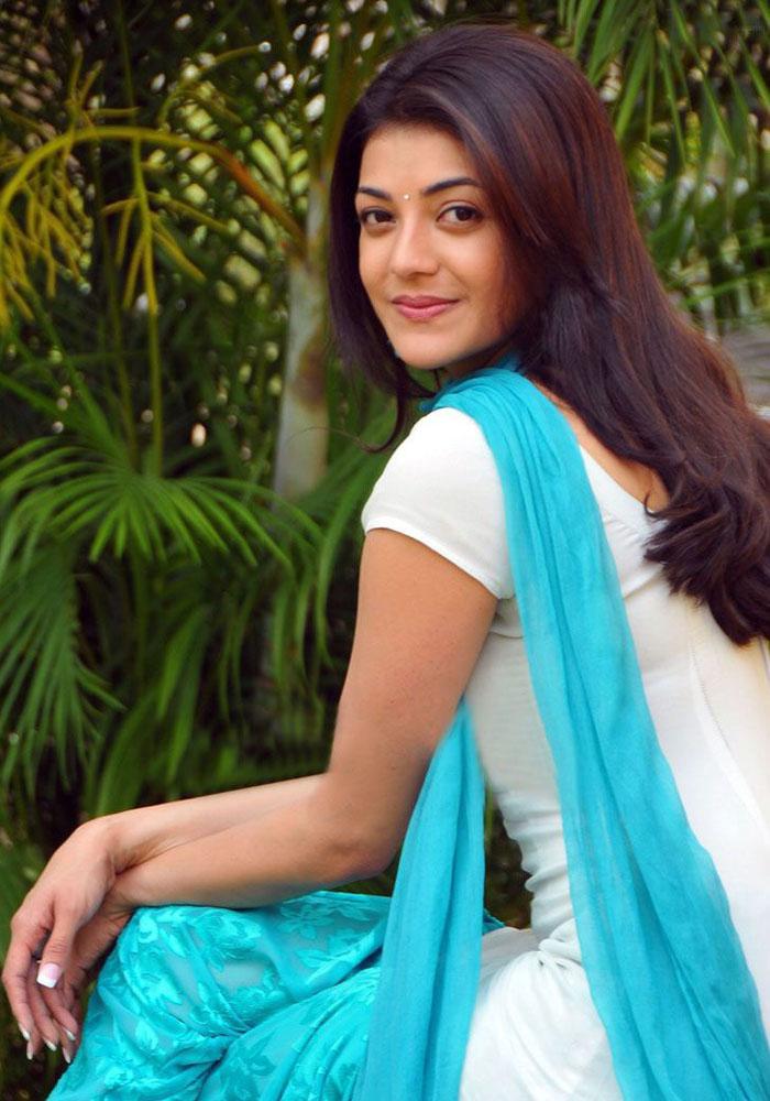 Photos-99.blogspot.com: Telugu Heroine Kajol Agarwal Hot HD Wallpaper