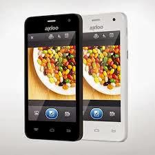 Axioo Picophone 4 GDF