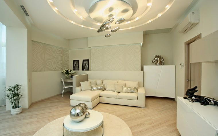 This Is POP false ceiling designs for living room 2015 Read Now