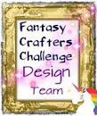 I design for: Fantasy Crafters