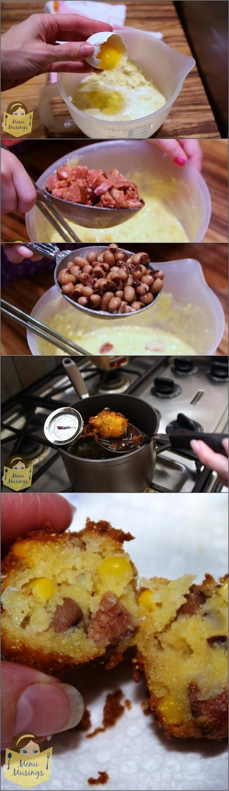 http://menumusings.blogspot.com/2013/02/hoppin-john-fritters.html