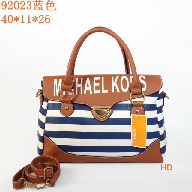 Bolsos Michael Kors Outlet Online