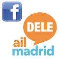 DELE con AIL - Facebook