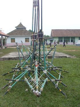 pionering