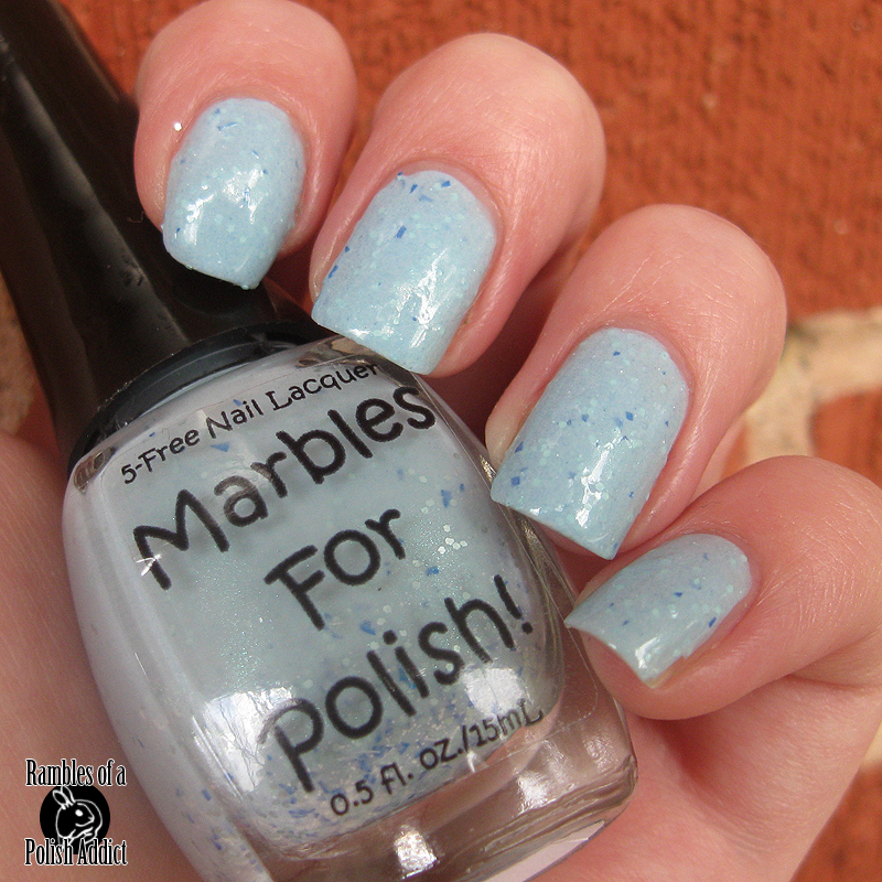 marbles-for-polish-speckled-egg-swatch
