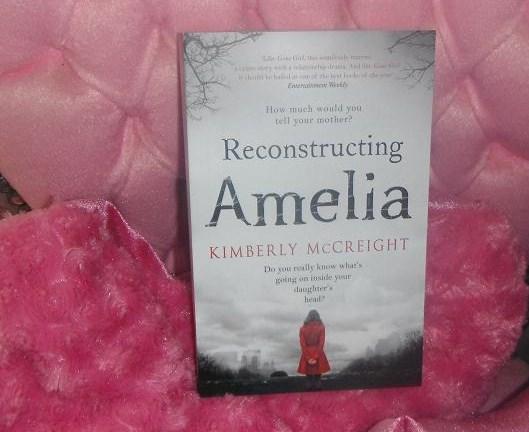 Amazon.com: Customer reviews: Reconstructing Amelia