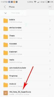 cara mudah root redmi note 3g miui 7.1, global, rooting xiaomi redmi note 3g miui 7 tanpa pc, 100% work, kitkat, lollipop, marshmallow, bootloop, install, suspersu, binary, kaskus, xda developers, recovery, cwm, harga, spesifikasi, kekurangan, kelebihan, sarewelah.blogspot.com