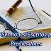 15 Sermones Escritos para Predicadores