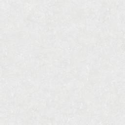 Subtle Light Gray Background | Free Website Backgrounds